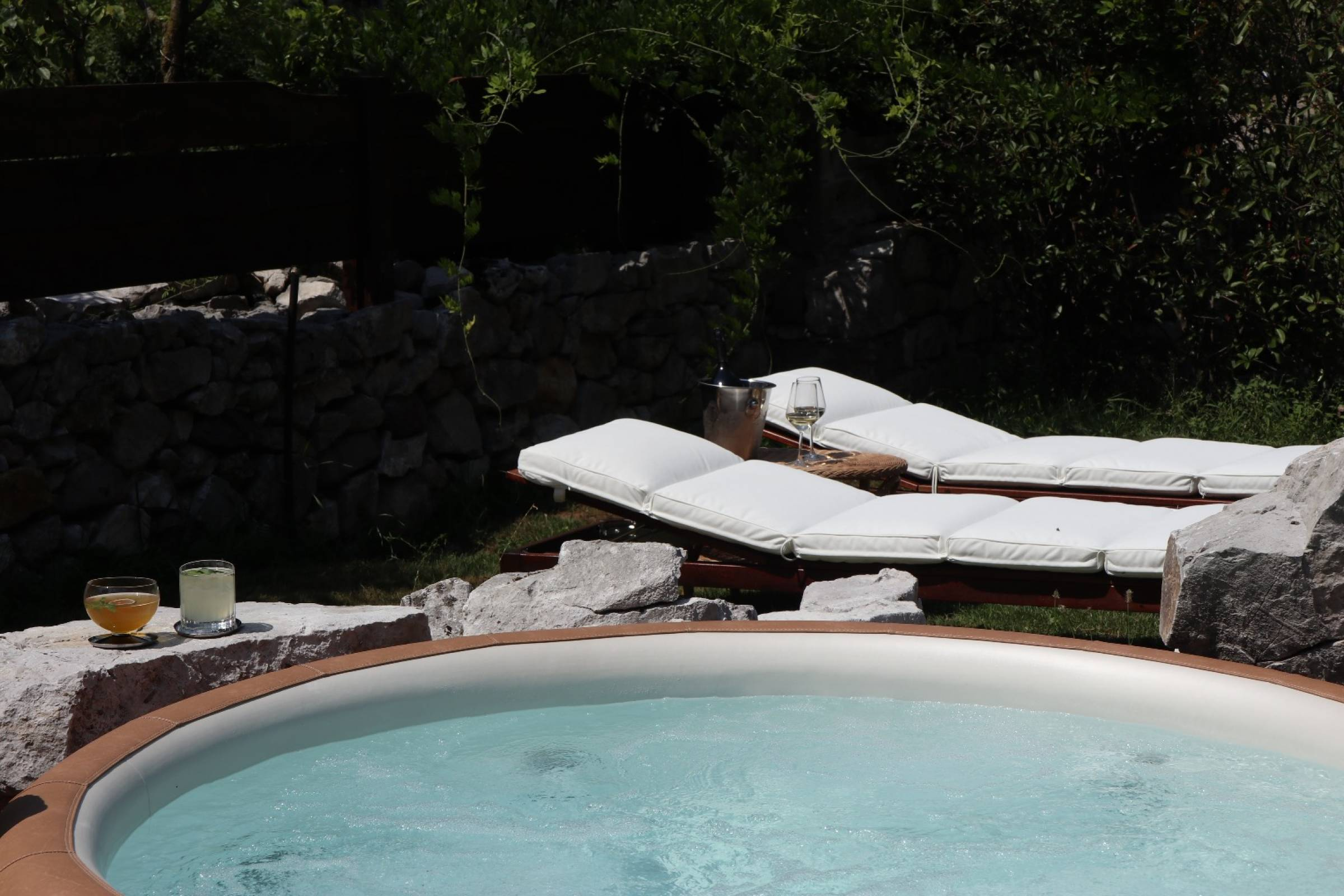 Bed and breakfast bagni di sole matera the best offers with destinia